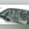 【価格は530万円から?】フルモデルチェンジ版・トヨタ新型ランドクルーザー300が2021