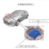 いやいや早過ぎる…マツダ新型「マツダ3(旧アクセラ)/CX-30」に計4万台超えの大量リコ