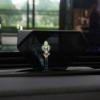 【東方Project美少女付きだと?!】中国メーカ・Pentium(奔騰)が新型SUV「T99」を発表