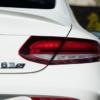 【V8の終焉】2020年モデル・次世代メルセデスベンツ「AMG C63」には4気筒+PHEVを採用