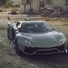 2021年に登場のランボルギーニ「アヴェンタドール」の後継モデルはこうなる?ハイブリ