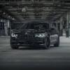 BMWがカナダ専売モデル・「アルピナB7エクスクルーシブ・エディション」を発表。限定2