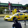 GUMBALL3000ならぬGUNBARL(ガンバール)に参加したスーパーカー/スポーツカーたち。過