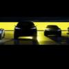 ロータスが全く新しいピュアEV新型車(4車種)に関するティーザー画像を公開!2022年に