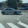 フルモデルチェンジ版・ホンダ新型シビックの開発車両が日本国内でも目撃に!しかも未