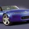 マツダが2003年にユニークなコンセプトモデル「イブキ(息吹)」を発表していた!後の「