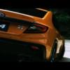 遂に来た!日本仕様のフルモデルチェンジ版・スバル新型WRX S4のティーザー動画公開!