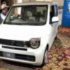【速報】延期となっていたフルモデルチェンジ版・ホンダ新型「N-WGN」の発売は8月9日(