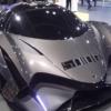 あの「デヴェル16」は2,000馬力仕様で約1.9億円で販売される模様。それじゃ、5,000馬