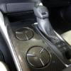 【インテリア編】トヨタ・新型「クラウン」見てきた。内装はとにかく豪華、だけどカッ