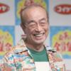 大御所・志村けん(70)さんが例の社会問題で肺炎となり死去。昭和のビッグスターがこれ