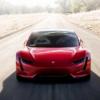 テスラCEOが自信たっぷり「次期ロードスターはあらゆる次元で最も速いスポーツカーに