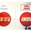 「BBS」じゃなくて「885」ホイールメーカが遂に販売停止処分へ。消費者混乱で賠償金支