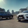 【最新情報】マイナーチェンジ版・レクサス新型「RX」の先行予約は6月22日より開始、