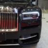 【メガスーパーカーモーターショー2019】フェラーリ「812スーパーファスト/458スパイ