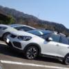 【国産乗用車編】2020年3月の登録車新車販売台数ランキング50を公開!何とトヨタ「カ