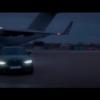 最新映画「ミッション・インポッシブル/フォールアウト」に登場する車はBMW「M5」。