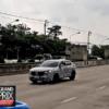 これは一体?タイにて(2022年)フルモデルチェンジ版・ホンダ新型ヴェゼルの開発車両を