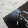 フルモデルチェンジ版・トヨタ新型ハリアーの2020年6月最新納期情報を公開!既にLeath