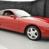 冗談でしょ…?!あの1,300万円以上で売却されたトヨタ「スープラ(A80)」が、今度は5,6