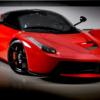 【その価値は全く衰えず】2014年式&走行距離5,000km超えの「ラ・フェラーリ」が中古