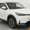 遂に来た!ホンダ新型Honda SUV e:Prototypeの量産仕様が発表前に完全リーク!新型ヴ