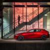 マツダ・新型「アクセラ/マツダ3(Mazda3)」のグレード別メーカオプションを全公開!