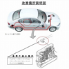 BMW「M3」とMINI(ミニ)「クロスオーバー」にリコール。バッテリ不具合でエンジン停止