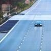 もちろん違法じゃないよ。ブガッティ「ヴェイロン」が、アウトバーンにて公道世界最速