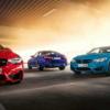 【世界限定750台のみ】2020年モデル・BMW新型「M4 Edition M Heritage」が登場!ボデ
