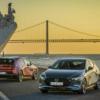 日本での販売スケジュールも明らかに!マツダ・新型「アクセラ/マツダ3(Mazda3)」の(