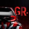 フルモデルチェンジ版・トヨタ新型「GRヤリス(GR-4)」の発表延期が決定。延期の理由は