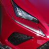 レクサス「NX300h F SPORT」そろそろ売却検討へ。次期候補車両はとりあえずレクサスの