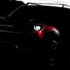 フォードから新型車9車種が追加予定。2023年には既存モデル含め20~23車種へ拡大も