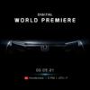 カーメディアがホンダの1リッター&5ナンバーSUV・新型ZR-Vは2022年6月にデビューと報