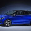 トヨタ/ホンダ新型「ヤリス/フィット」もライバル?2021年モデル・現代自動車(ヒュ