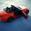 マツダ「ロードスター(MX-5 Miata)」に乗っているオーナーの76%はMT仕様という事実。