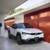 【価格は451万円から】マツダ新型MX-30 EVが2021年1月28日に発売スタート!グレードは