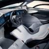 世界限定106台のマクラーレン「スピードテール(Speedtail)」はアメリカでは走行不可能