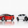 """これマジか!東京にて開催するBHオークションに僅か9台のみ製造されたトヨタ「2000GT"""""""