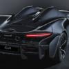 マクラーレン初のV6ハイブリッド&新世代プラットフォームを搭載した新型モデルが2020