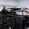 アストンマーティン「DB4 GT Zagato Continuation(ザガート・コンティニュエイション)