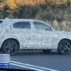 遂に来た!フルモデルチェンジ版・ホンダ新型ヴェゼルの開発車両を再びキャッチ。電動