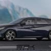 これ本当に韓国車なの?現代自動車(ヒュンダイ)の新型セダン「エラントラ」をシューテ