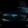 フォードが新たなオールEVモデルの名称を「マスタング・マッハE(Mustang Mach-E)」と